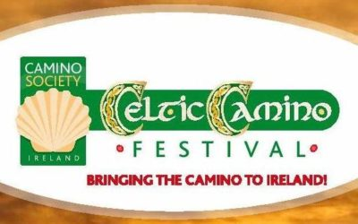 WESTPORT TO WELCOME FIRST CELTIC CAMINO FESTIVAL