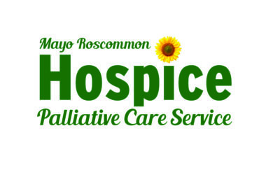 MEET OUR CHARITY PARTNER FOR THE YEW TREE BALL