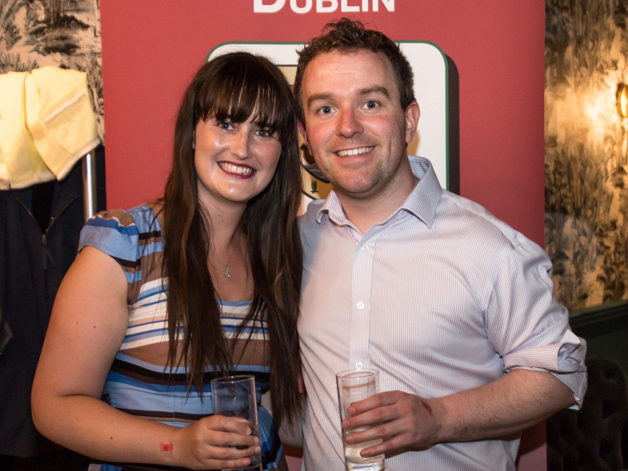 Summer Party 2018 - Mayo Association of Dublin