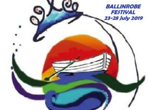 Ballinrobe Festival (23-28 July) @ County Mayo | Ireland