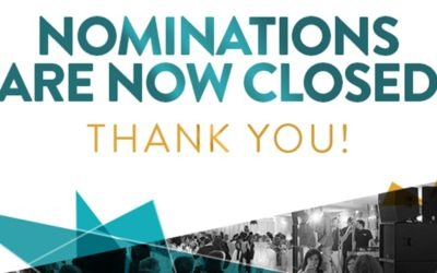 NOMINATIONS NOW CLOSED FOR MAYO ANNUAL AWARDS 2020