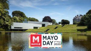 'Mayo Day 2020' will celebrate Creative Mayo @ National Museum of Country Life | Castlebar | County Mayo | Ireland