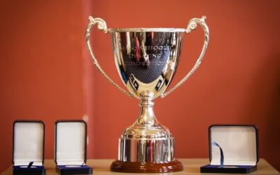MAYO SCHOOLS' DEBATING COMPETITION IS COMING ZOOM!